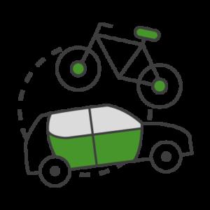 herbst wahl mobilitaet